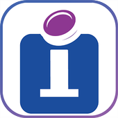 InfinMobile icon