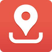 Pocket Maps icon