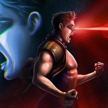 Cyclops Jigsaw Puzzles screenshot 3