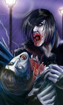 Ghoul Jigsaw Puzzles poster