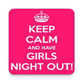 Night Spend and Talk icon