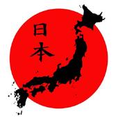 Japanese Kana Master icon