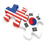 Ultimate Korean Dictionary icon