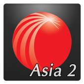 Lexis® for Lawyers in Asia 2 icon
