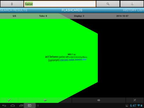Lexpanse for Android - APK Download