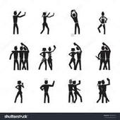 Groupies icon