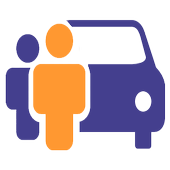 Lextrafic icon
