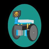 EduBot icon