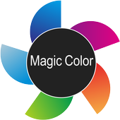 MagicColor icon