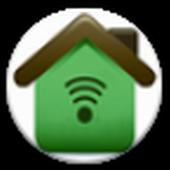 TouchHome2.0 icon