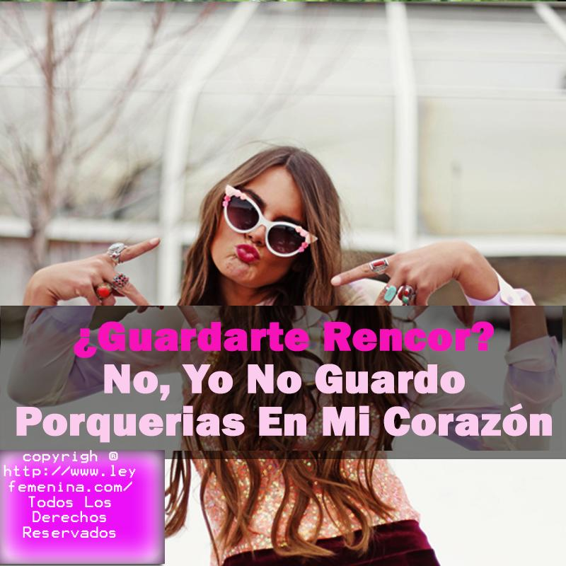 Frases Feministas Para Mujeres For Android Apk Download