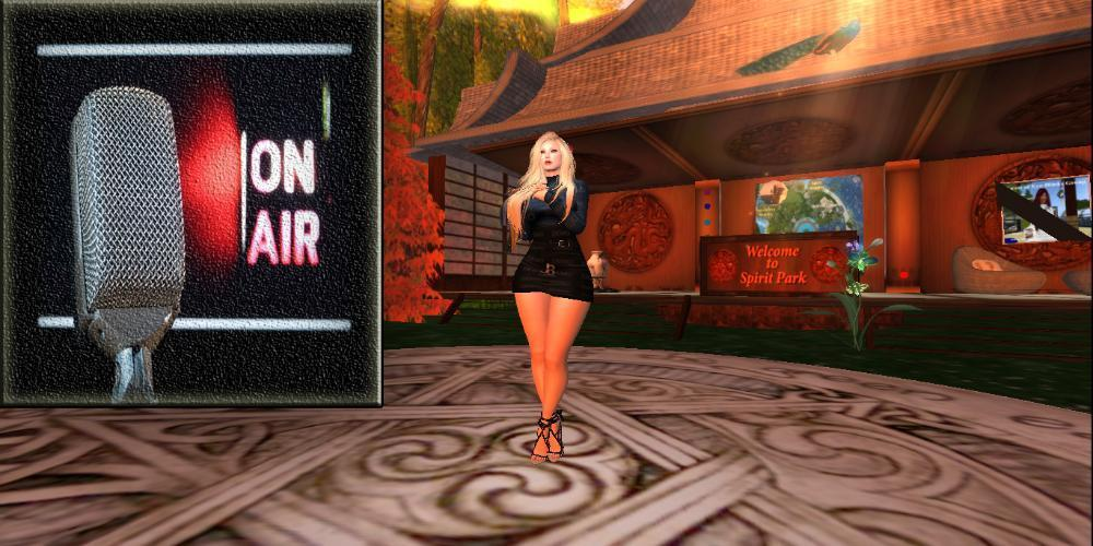 second life free download apk