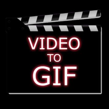 Video To Gif Converter | Video Camera And Memory poster