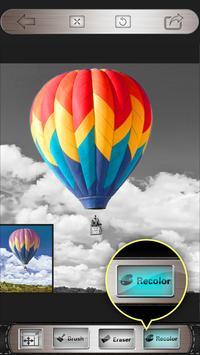 Color Effects Free apk screenshot