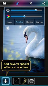 Light Effects apk screenshot