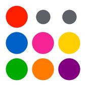 Color Code Breaker icon