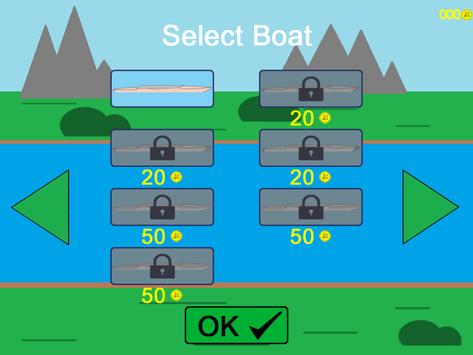 RowIng apk screenshot