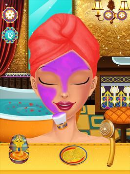 Egypt Princess screenshot 13