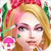 Christmas Girl Makeup APK