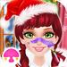 Christmas Girl Salon APK