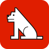 Lezhin Comics icon