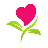 LezLink Dating App icon