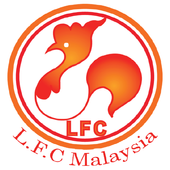 LFC Malaysia icon