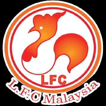 LFC Malaysia poster