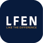 LFEN icon
