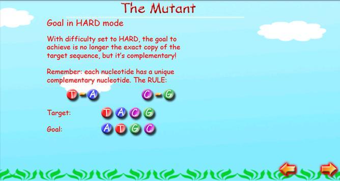 TheMutant screenshot 10
