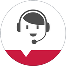 LG 전자 서비스 aplikacja