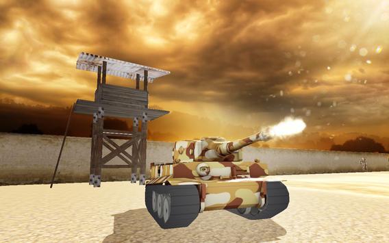 US Army War Training Academy screenshot 13