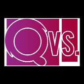 Quality Verification icon