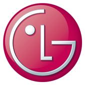 LG Genesis 760 User Guide icon