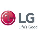 LG UAE Merchants System icon