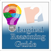 Logical Reasoning Guide icon