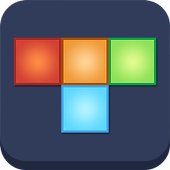 Block Smash icon