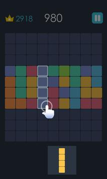Block Smash screenshot 2