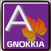 Season Keyboard LGHome LG G2 icon
