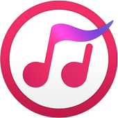 Music Flow Player icon