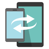 LG QPair icon