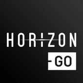 Horizon Go icon