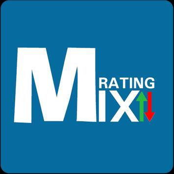 Mix Rating apk screenshot