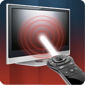 Remote for LG TV icon