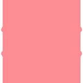 U+ 편의기능 icon