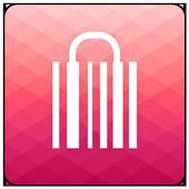 보이는 쇼핑(모바일쇼핑어플) icon