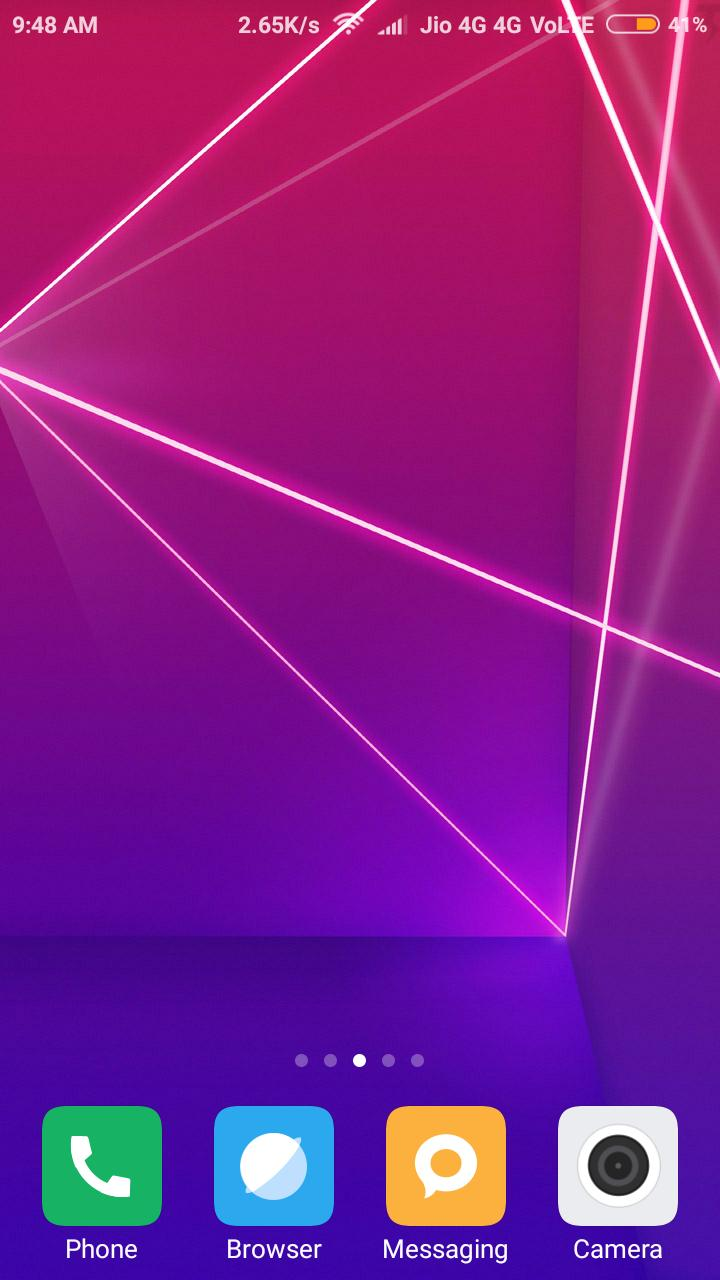 Hd Lg V30 Wallpaper For Android Apk Download