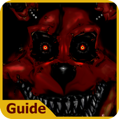 Tips For FNAF new icon