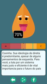 Coxinha ou Mortadela screenshot 1