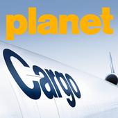 planet magazine icon